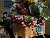 flower delivery - hanoi, vietnam