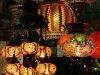 light bazaar2 - istanbul, turkey