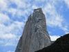 cerro torre - el chalten, argentina